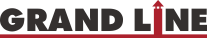 Лого GRAND LINE