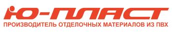 Лого Ю-ПЛАСТ