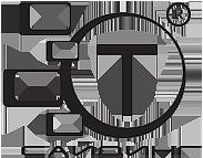 Лого Т-siding
