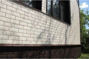 скидка на фасадно-цокольные панели